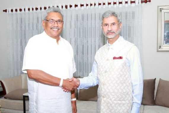 gotabhaya-rajapaksa-arrives-in-india-on-nov-29