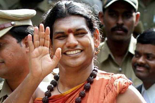 gujarat-police-file-case-against-nithyananda