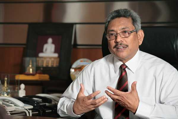 i-am-the-president-of-all-people-gotabaya-rajapaks