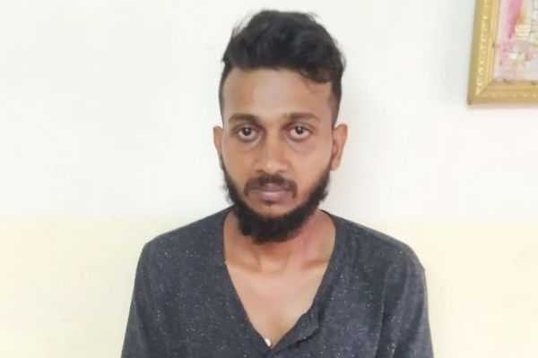 coimbatore-one-person-was-arrested-for-robbery