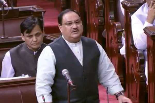 there-is-nothing-political-jp-nadda