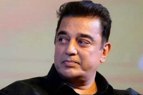 me-and-rajini-will-join-if-needed-kamal