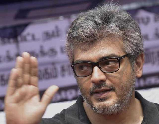 ajith-is-an-honorable-actor-minister-jeyakumar