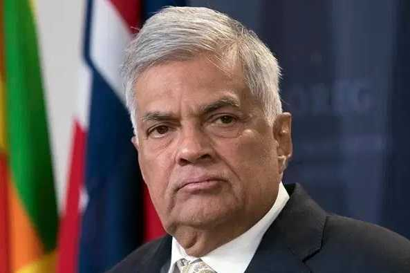 resigned-the-post-of-prime-minister-ranil-wickremesinghe