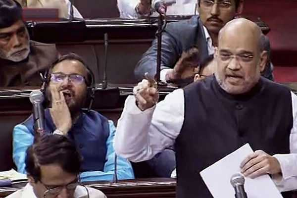 nrc-will-be-carried-out-nationwide-no-one-should-be-worried-amit-shah