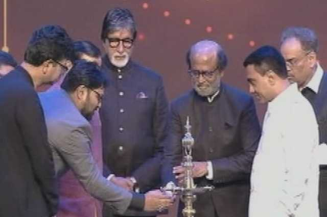 indian-international-film-festival-launches