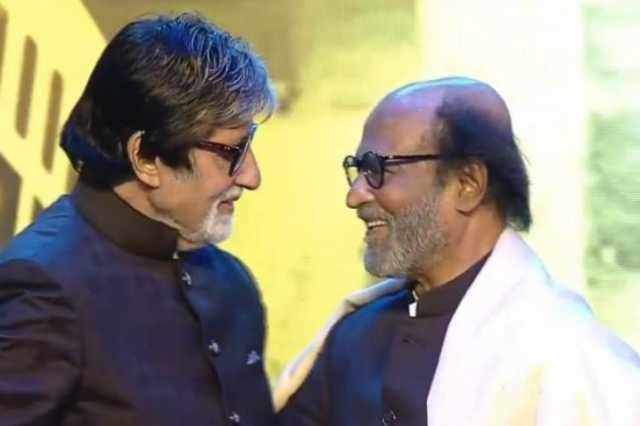 rajini-wins-special-award-at-goa-film-festival