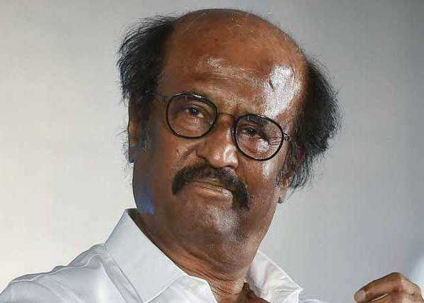 thanks-to-the-people-of-tamil-nadu-who-made-me-live-rajinikanth