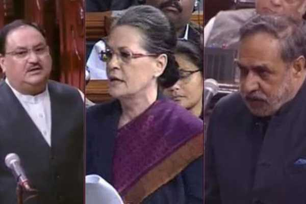 matter-closed-congress-can-keep-asking-government-sources-on-spg-row