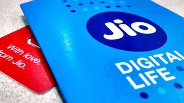 after-airtel-and-vodafone-idea-reliance-jio-to-hike-mobile-tariffs