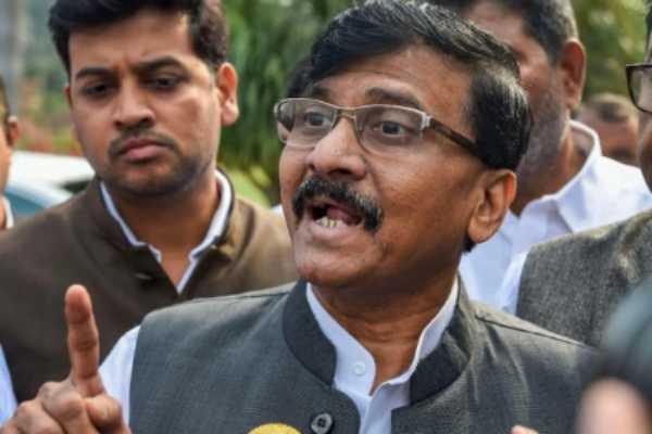 sanjay-raut-slams-seat-change-in-rajya-sabha-says-done-intentionally-to-humiliate-him-and-shiv-sena