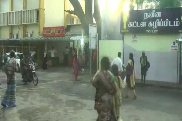 new-restaurant-near-the-toilet-at-coimbatore-government-hospital
