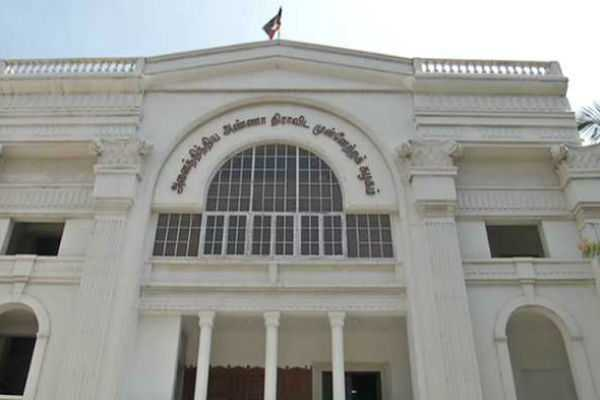 optional-petition-fees-can-be-withdrawn-admk