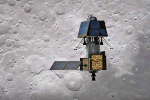 isro-about-vikram-s-hardlanding-on-moon