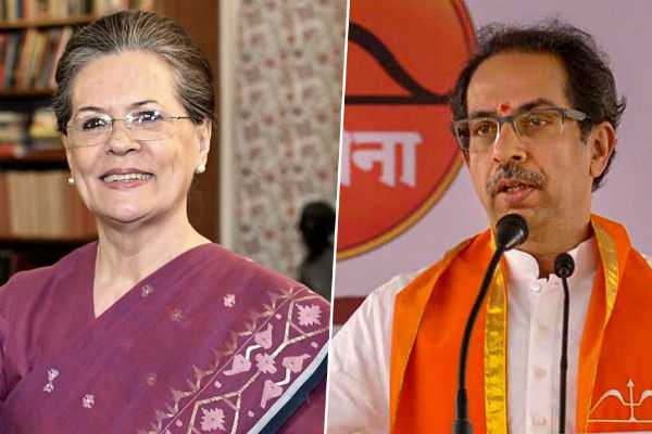 congress-to-support-shiv-sena-in-government-formation