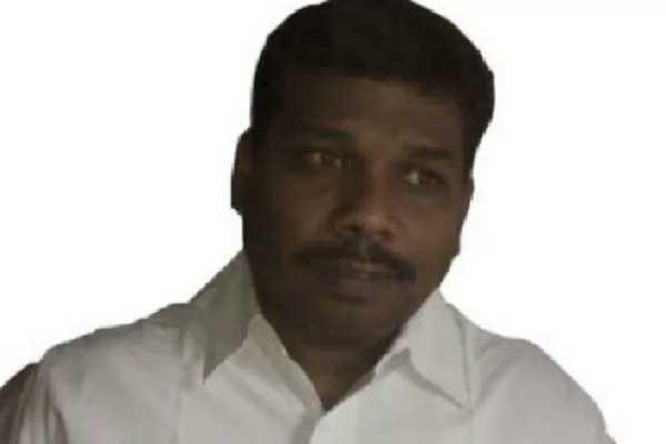 the-high-court-of-chennai-granted-robert-paes-30-days-parole