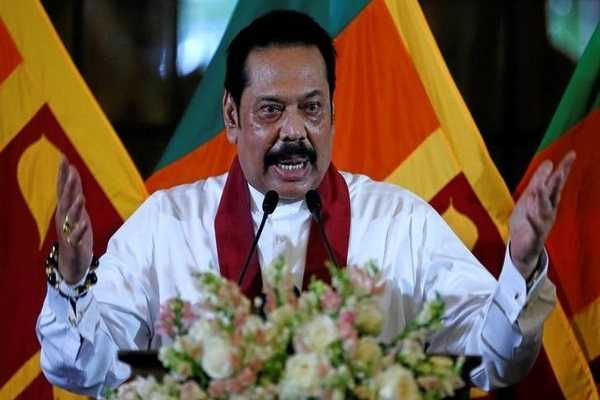 mahinda-rajapakse-sworn-in-as-sri-lanka-s-prime-minister
