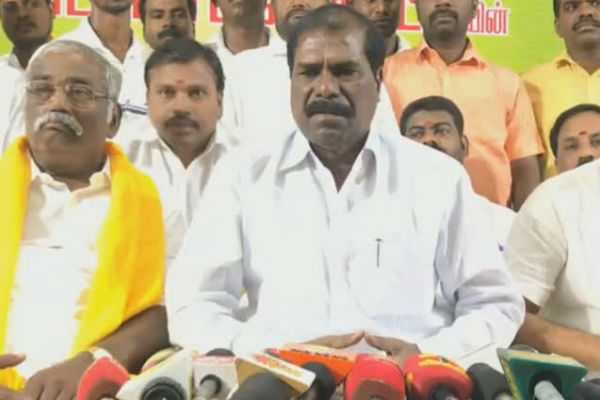 let-us-ask-for-our-role-in-the-local-elections-pmk
