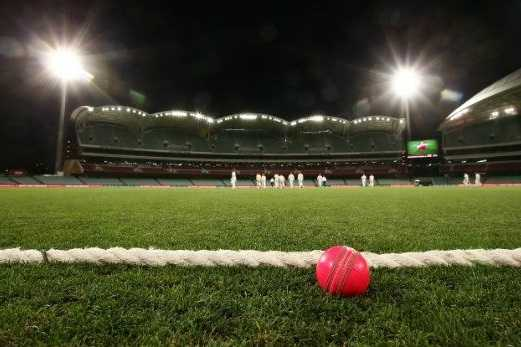 day-night-test-starting-tomorrow-with-pink-ball