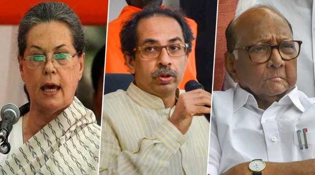 final-decision-in-two-days-says-sena-s-sanjay-raut