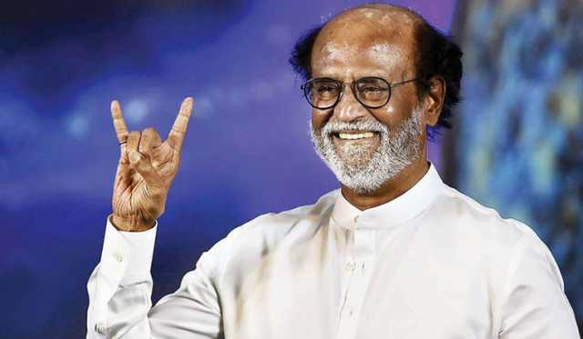 tamilnadu-people-will-perform-miracle-and-miracle-in-2021-rajinikanth
