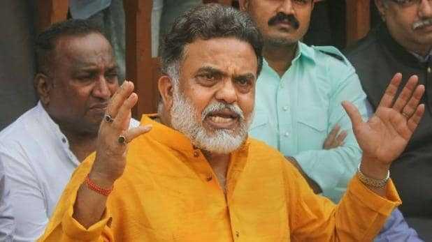 sanjay-nirupam-warns-congress-against-joining-hands-with-shiv-sena