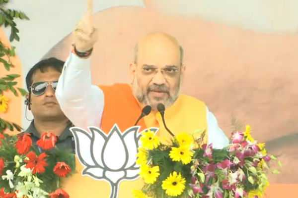 amit-shah-slams-congress-in-jharkhand-accuses-it-of-seeking-to-delay-supreme-court-s-ayodhya-verdict