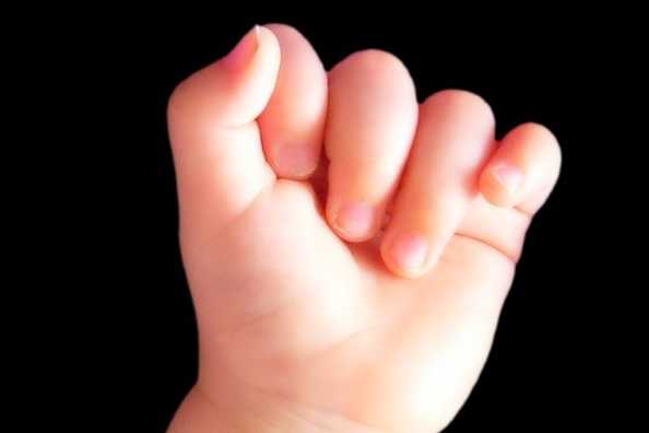 2-year-old-baby-dies-after-drowning