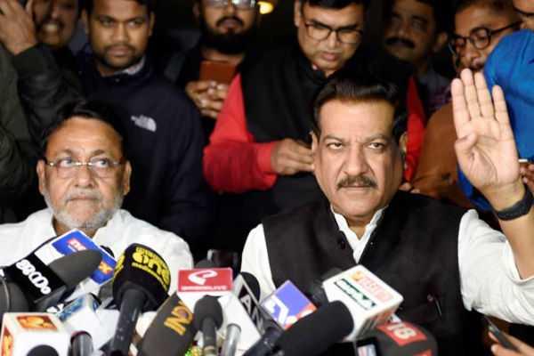 congress-ncp-announce-maha-vikas-aghadi-alliance-for-maharashtra-to-meet-shiv-sena-for-final-push