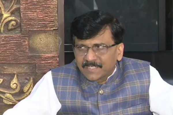 sanjay-raut-shiv-sena-chief-minister-will-be-there-for-full-5-years