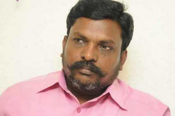 rajini-and-kamal-to-join-for-personal-cause-thirumavalavan