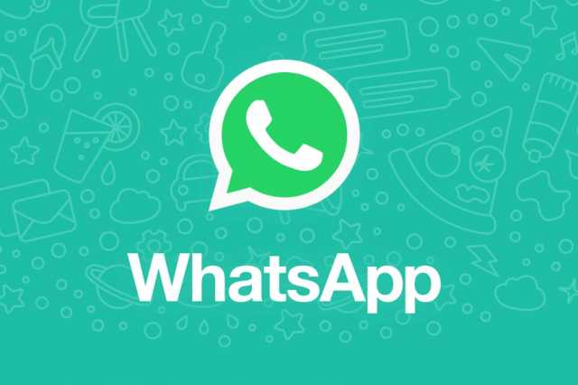 soldiers-change-settings-in-whatsapp-indian-army