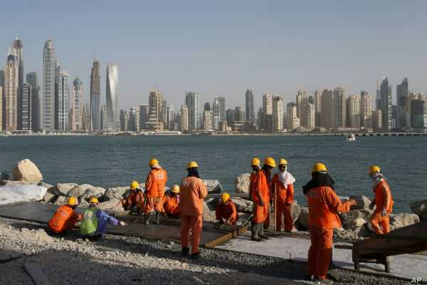 15-indian-immigrants-die-every-day-in-six-gulf-nations-mea