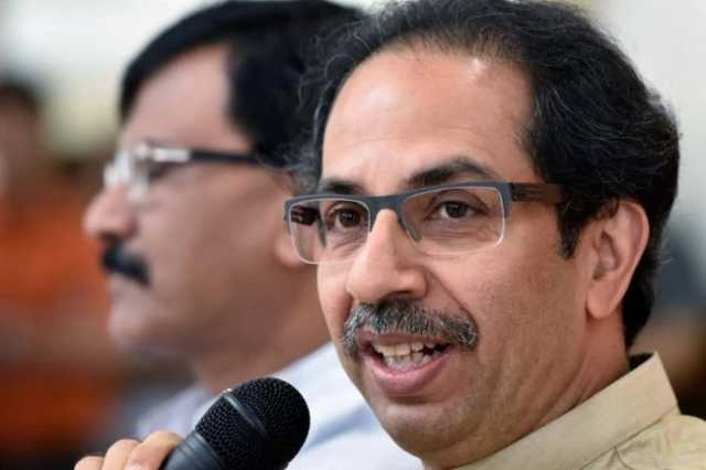 uddhav-thackeray-becomes-chief-minister-of-maharashtra