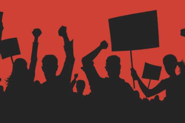 students-across-pakistan-to-hold-protests-on-november-29