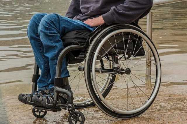 special-oversight-meeting-for-disabled-persons-chennai-collector