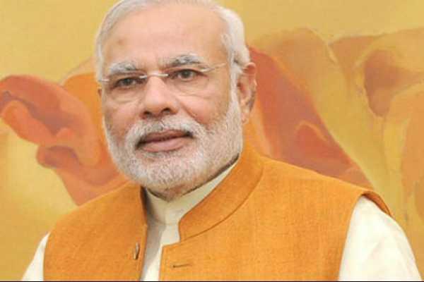 pm-modi-congratulates-maharashtra-chief-minister-and-deputy-chief-minister