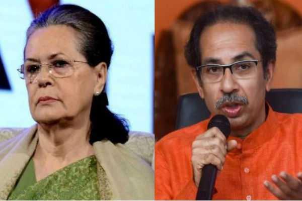 maharashtra-shiv-sena-and-congress-is-in-shock