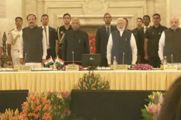 governors-conference-started-at-the-rashtrapati-bhavan