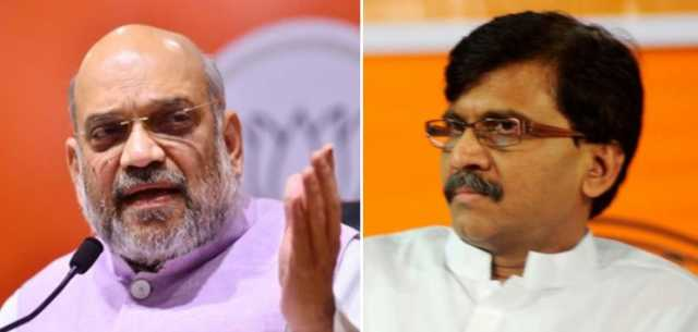an-analysis-of-maharashtra-politics-in-the-last-few-weeks-through-sanjay-raut-s-poetry