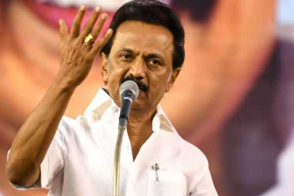 stalin-s-heavy-criticism-about-cm-palanisamy