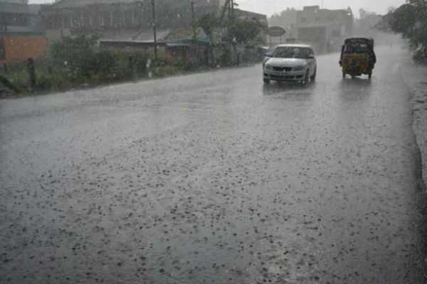 the-chance-of-heavy-rains-in-southern-districts