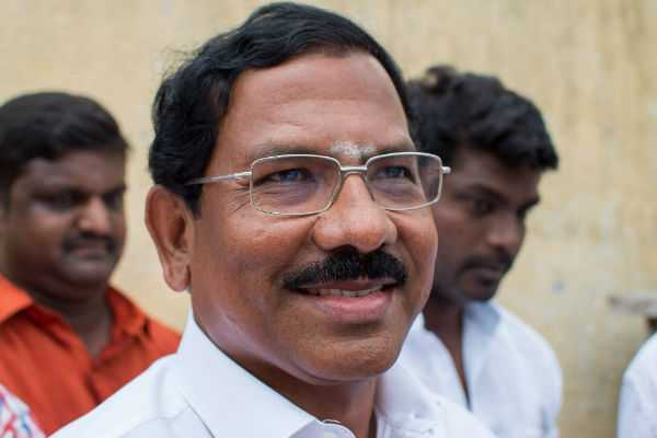 minister-pandiyarajan-press-meet