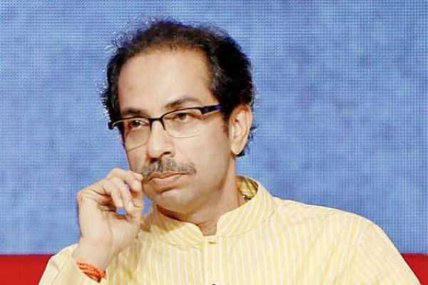 shiv-sena-didn-t-get-the-chair-but-lost-power-prestige-ideology-honor-and-everything-else
