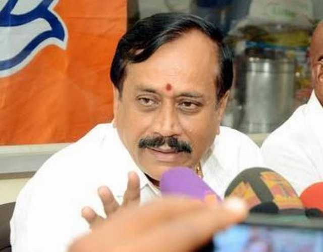miracle-happened-in-maharashtra-before-tamilnadu-h-raja