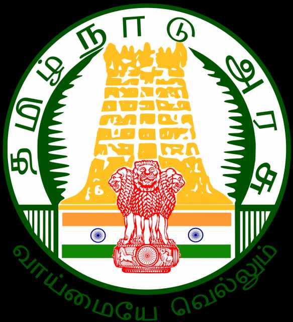 what-is-next-in-tamilnadu-politics