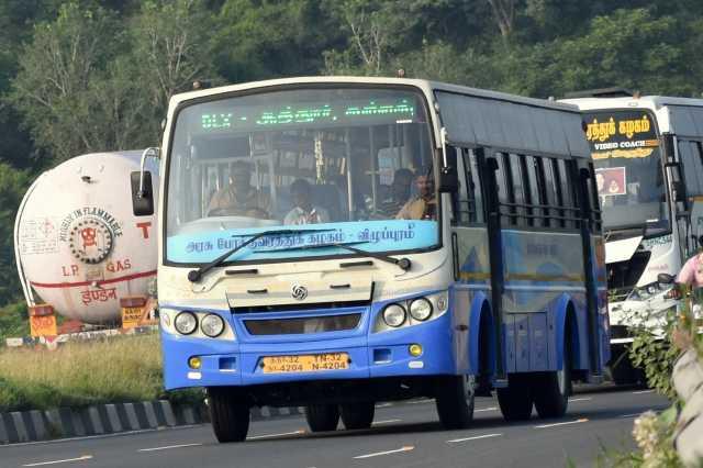 2500-special-buses-to-thiruvannamalai