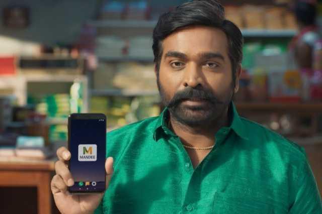 vijay-sethupathi-should-quit-mandi-advertising