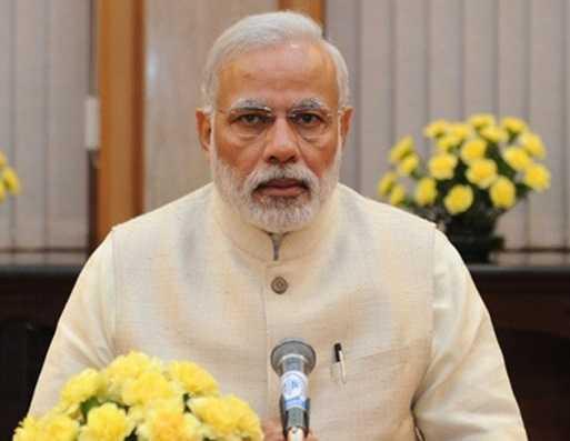 ayodhya-verdict-is-a-milestone-prime-minister-narendra-modi