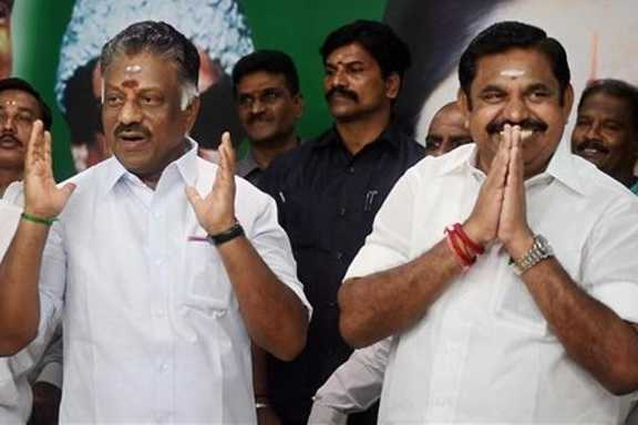 5-years-member-to-contest-internal-party-election-amendment-to-aiadmk-rules